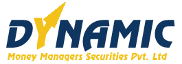 Dynamic Money Managers Securities Pvt Ltd.
